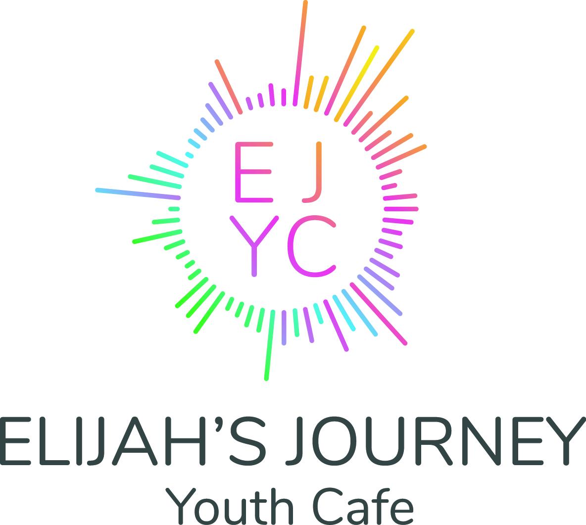 Elijah's Journey